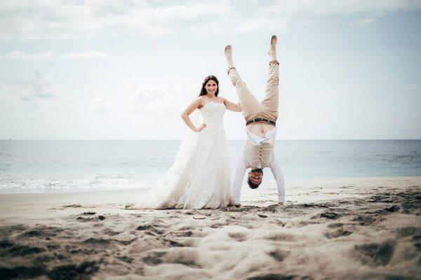 Wedding Photographers In Miami